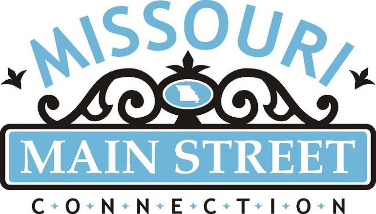 Missouri Main Street Connection