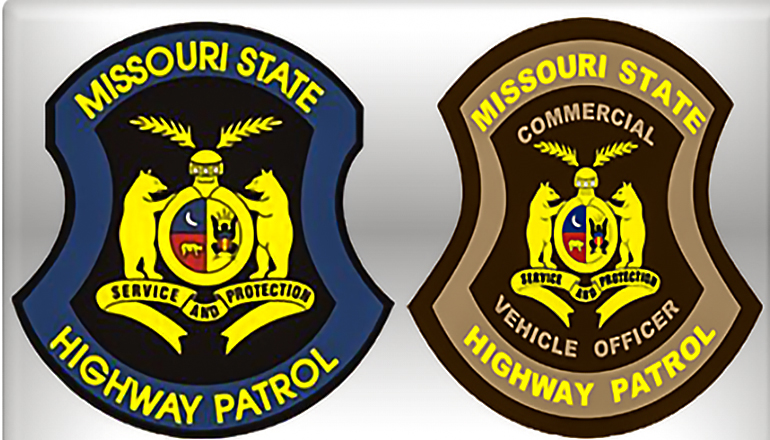 Missouri State Highway Patrol now accepting applications for ...