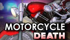 Motorcycle Death (Fatal)