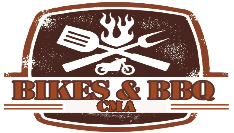 Bikes and Barbecue