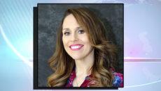 Cindy Gilman Chief Nursing Officer at Carroll County Memorial Hospital