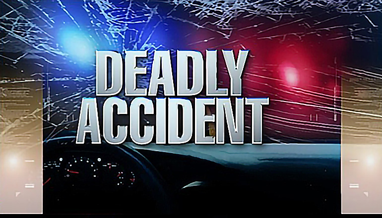 Deadly Accident