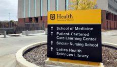 MU School of Medicine