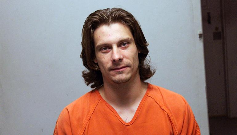 Matthew Aaron Case