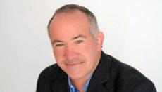 Dr. Tim Crowley