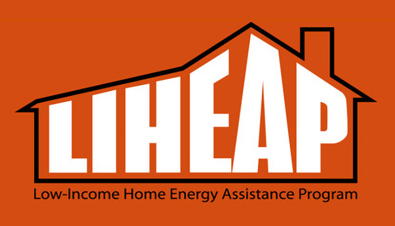 LIHEAP Graphic
