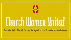 Church Women United