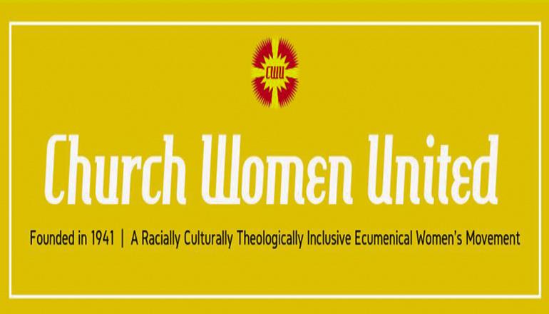 Church Women United