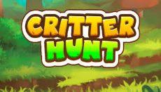 Critter Hunt