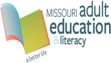 Missouri Adult Education and Literacy GED or AEL