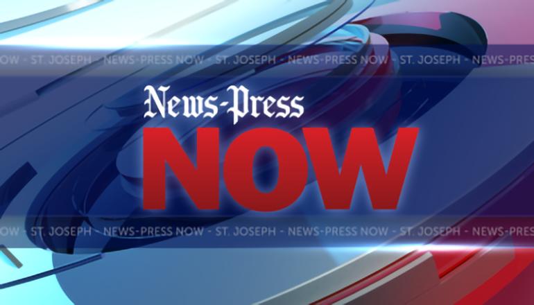 St Joseph News Press