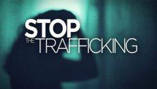Stop the Human Trafficking