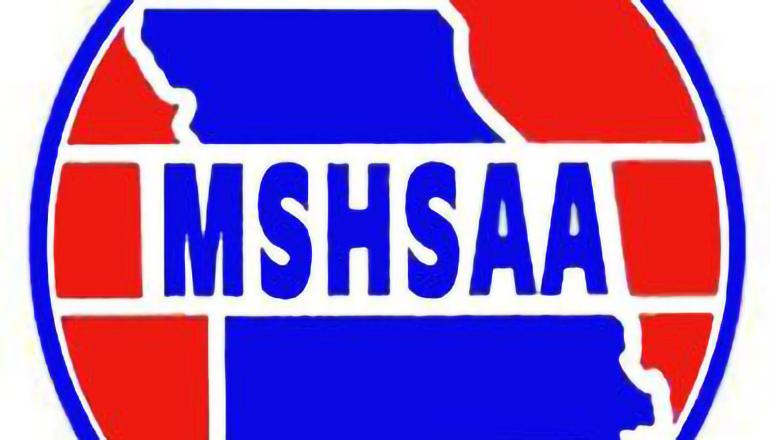 Missouri State High School Activities Association (MSHSAA)