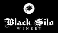 Black Silo Winery
