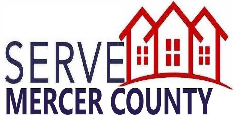 Serve Mercer County