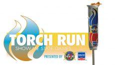 Show-Me Torch Run