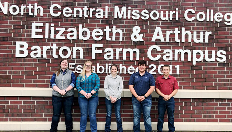 2020-21 Ag Club Officers[152644]