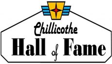 Chillicothe Hall of Fame