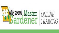 Master Gardner Online Training