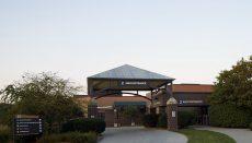 Madonna Rehabilitation Lincoln, Nebraska