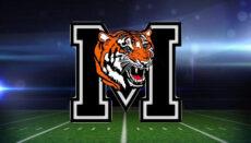 Macon Tigers
