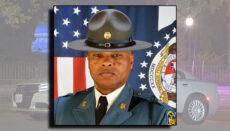 Lieutenant Colonel Malik A. Henderson