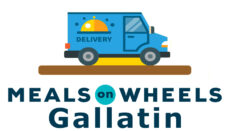 Meals On Wheels Gallatin Final