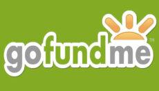GoFuneMe Logo