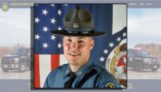 MSHP Trooper Justin Dunn Final