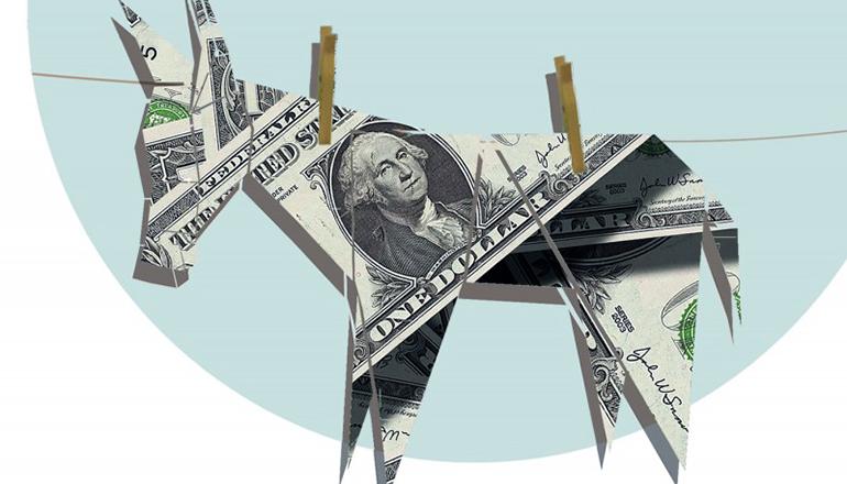 Money Mule