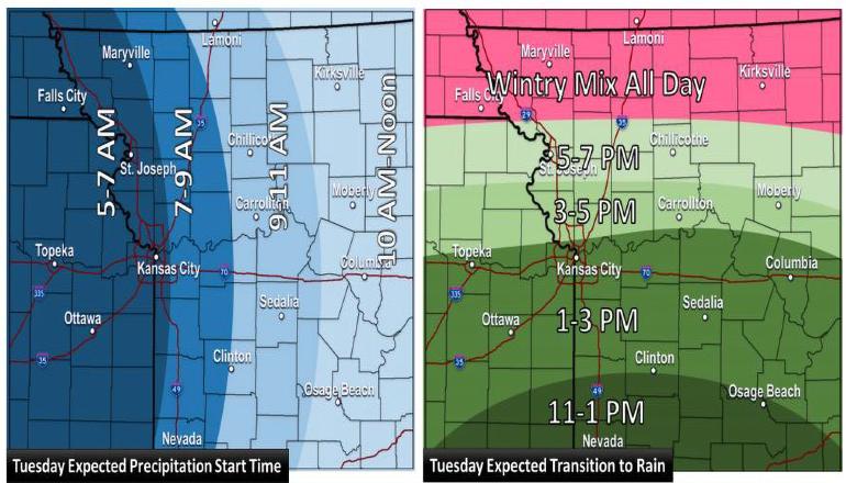 Weather Timeline Header 12-28-2020
