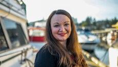 Corrine Watts is executive director of GHRPC