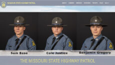 New Troopers assigned to Troop H Jan 2021 Final Version
