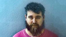 Zachary Martin Missouri man arrested