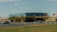 Gallatin Missouri High School