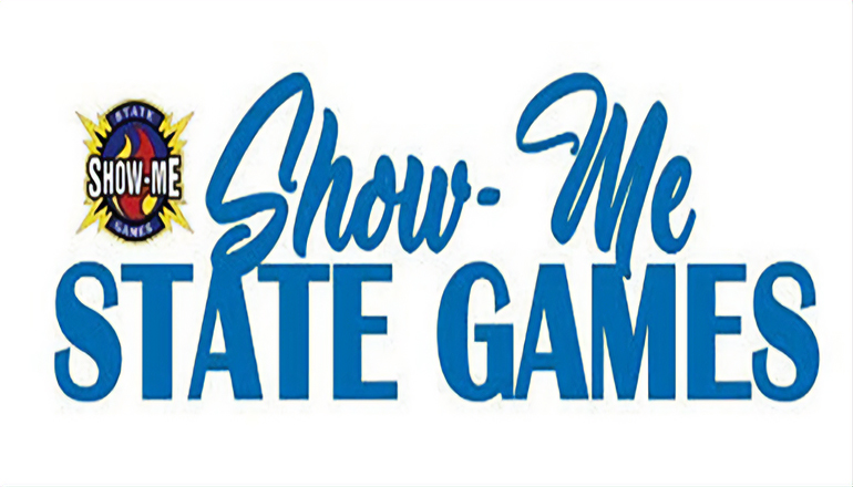 Show Me State Games