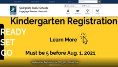 Springfield Public Schools