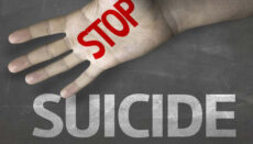 Stop Suicide V2