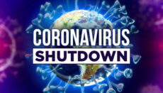 Coronavirus Shutdown Final Version