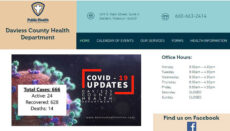 Daviess County Health Department