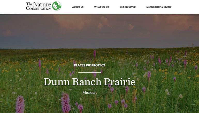 Dunn Ranch