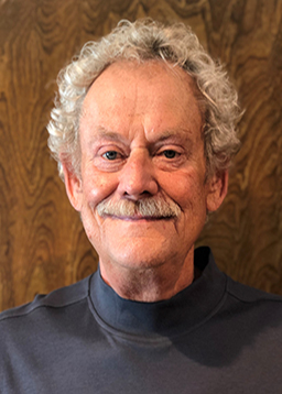 John Sturdevant