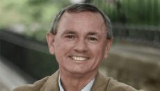 Representative Rick Roeber Lee's Summit