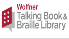 Wolfner Library