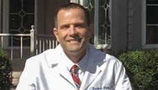 Dr Bradford Noble