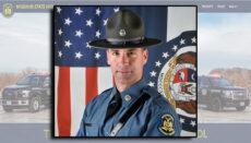 Lieutenant Gerard G. Callahan