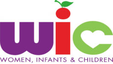 WIC or Women Infant Children Logo