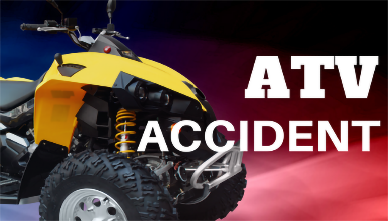 ATV Accident V2