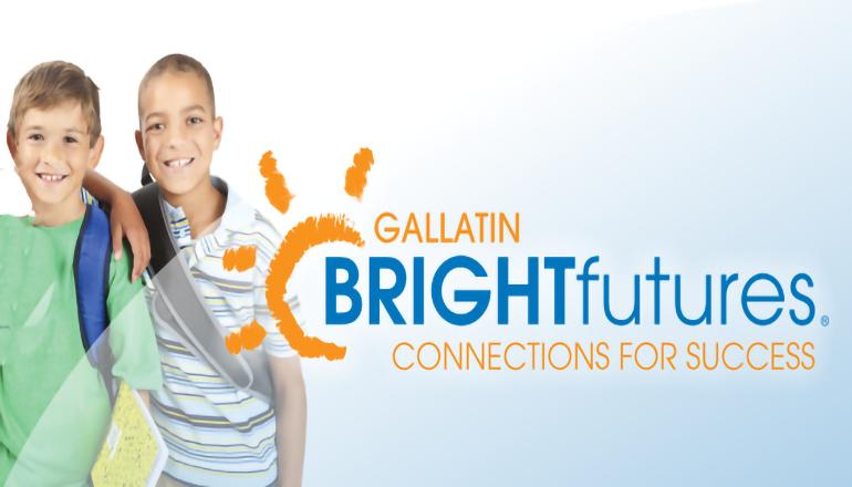 Bright Futures Gallatin Missouri