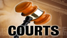 Courts News Graphic